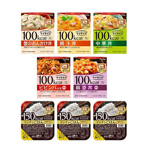 丼, その他 () 3 100kcal 55 8 (omtma6051k)