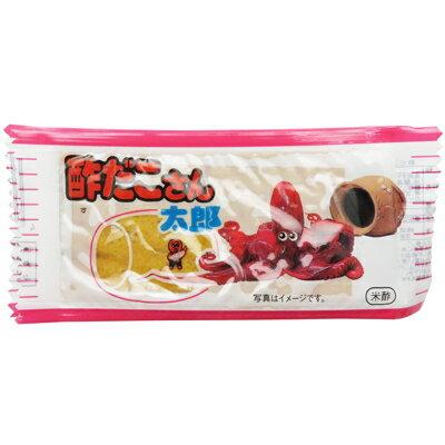 駄菓子, 駄菓子珍味 () 160