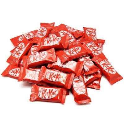 チョコレート, チョコレートスナック 5 101 1031 () 42 (omtmb0449)