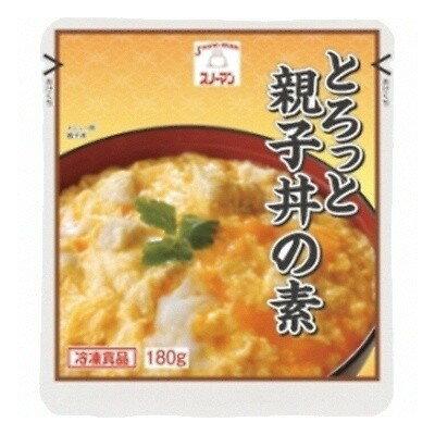 丼, 親子丼 () UCC 180g 36() (273815000c)