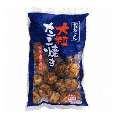 和風惣菜, たこ焼き () UCC NEW 900g30 4() (295177000c)