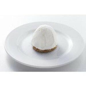 new styles f5a84 baac9 冷凍 栗 モンブラン - ケーキの通販・価格比較 - 価格.com