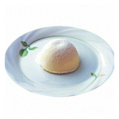 (地域限定) UCC業務用 ベルリーベ レアチーズケーキ 6ピース 12コ入り(冷凍)