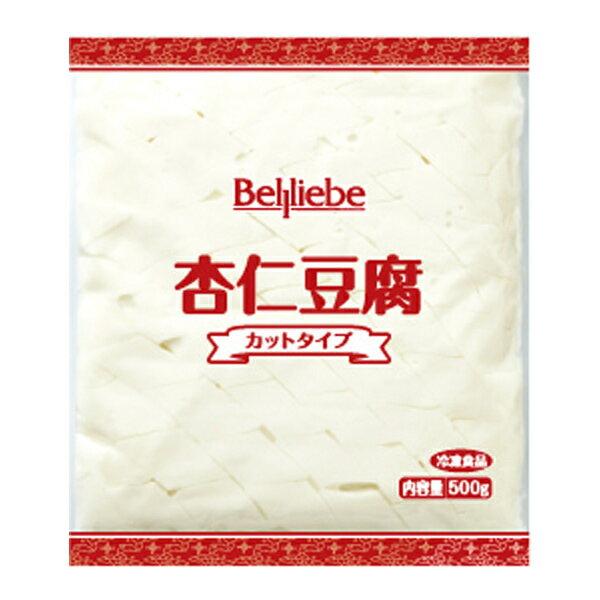 中華菓子, 杏仁豆腐 () () 500g 1(12)()(760666000ck)