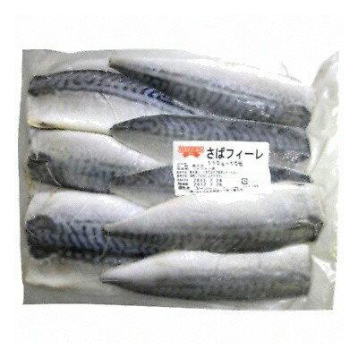 魚介類・水産加工品, サバ () UCC 110g10 5() (760731000c)