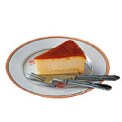 チーズケーキ, スフレ () UCC 12 8() (768042000c)