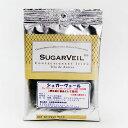 シュガーアートに便利な材料 シュガーペースト♪シュガーヴェール 95g シュガークラフト SUG...