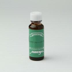 業務用の食用香料 フレーバー【業務用】ミコヤ サクラフレーバー 30ml 香料(さくら)