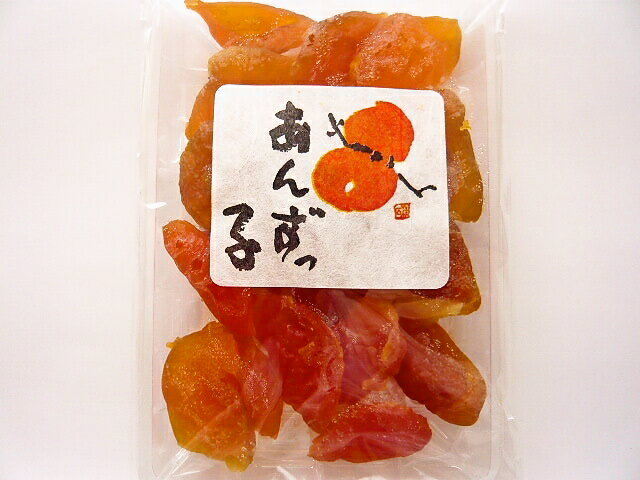 フルーツ・果物, あんず 6 6