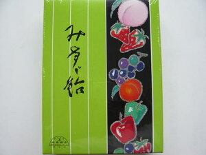 飯島商店 800みすず飴B−8