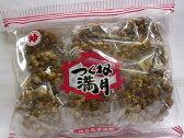 【心ばかりですが…おまけつきます☆】神谷製菓つくね満月12個×12入