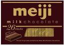 【心ばかりですが…おまけつきです☆】明治ミルクチョコレートBOX26枚×6箱入こちらの商品は夏季期間中クール便でのお届けとなり別途300円かかります。