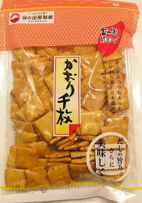 【心ばかりですが…おまけつきます☆】日の出屋製菓かおり千枚70g×12袋入