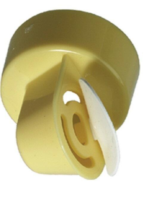 交換用搾乳弁キット【あす楽対応_甲信越】【あす楽対応_関東】【あす楽対応... 【楽天市場】交換