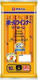 送料無料 伊藤ハム ロイヤルポールウィンナー 290g 10本入×10袋 クール