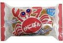 にんにくの芽 ピザ パン 北海道産小麦