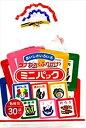 タナカのふりかけ ミニパック 30袋入り×5個【送料無料】