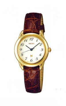 セイコー ノイエ SSWX052(女性用腕時計)【送料無料】