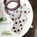 アイフォン10 ケース かわいい アイフォン8 ケース アイフォン7 iPhone10 x xs iPhone8 iPhone……
