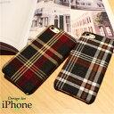 iPhoneX ケース チェック かわいい iPhone10 iPhone7 iPhone8 iPhone7 plus ケース iPhone8 pl……