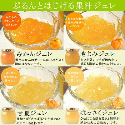 『送料無料』ギフトに最適!ドライフルーツソムリエが厳選した6種類のドライフルーツミックスと国産フルーツを使用したぷるんとはじける果汁ジュレセット。北新地・天王寺のお店でお土産に使われています。【(敬老の日)ギフトセット(D-1)】