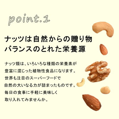 ポイント01