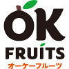 オーケーフルーツ