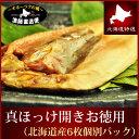 New_sakana_hokke6p