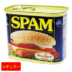 apam reg s1 - 一度食べてみたかったSPAMを購入してみたら思ってたのと違った