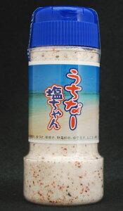 【垣乃花】うちなー塩ちゃん180g