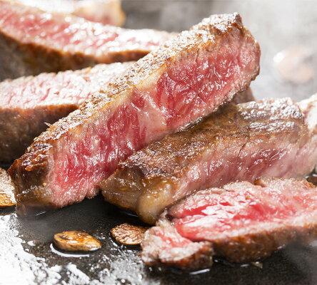 【送料無料】石垣牛KINJOBEEFステーキ400g|和牛|石垣牛|ステーキ[食べ物>お肉>石垣牛]お歳暮御歳暮おせいぼ