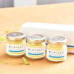 パッションフルーツバター 「海とパッション」1箱3瓶入り 糸満市産のパッションフルーツ 熱帯果樹園 小池さん家