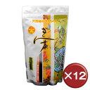 【送料無料】ぎん茶240g(4g×60包)12個セットカルシウム・ミネラル|骨[飲み物>お茶>ぎん茶]