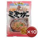 [sale]【送料無料】オキハム 味付ミミガー 240g 10袋セット...