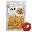 オキハム コリコリおいしい味付ミミガー 80g 5袋セットコラーゲン|美肌|美容[食べ物>お肉>ミミガー]【point10】