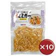 オキハム コリコリおいしい味付ミミガー 80g 10袋セットコラーゲン|美肌|美容[食べ物>お肉>ミミガー]【point10】