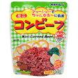 オキハム ミニコンビーフ 65g|沖縄土産|保存食[食べ物>缶詰>コンビーフ]【point10】