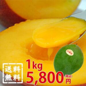 とろけるような食感で、濃厚な甘味がとてもジューシー!収穫時期が短く、収穫数も少ない、幻のマ...