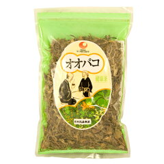 オオバコ(車前草)は日本やアジアに広く生息する生命力の強い野草です。栄養価の高いオオバコ...