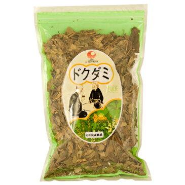 比嘉製茶 ドクダミ茶 100gフラボノイド・エルチトリン・イソクエルチトリン|[飲み物>お茶>ドクダミ茶]
