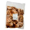 味付軟骨ソーキコラーゲン 通販 土産 お取り寄せ[食べ物>お肉>ソーキ]【6_1ss】