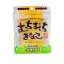 むちむちきなこ|黒糖|沖縄土産|おみやげ|お菓子|沖縄[食べ物>お菓子>黒糖]