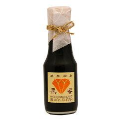 純度の高い波照間島黒糖100%使用した無添加製品。使いやすい小瓶タイプ。いつもの食卓に欠かせ...