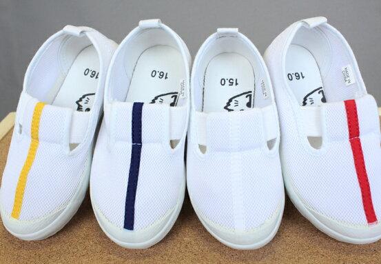 上履き子供トラヤN33上靴内履き