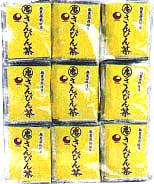 茶葉・ティーバッグ, 中国茶  1005 jasmine
