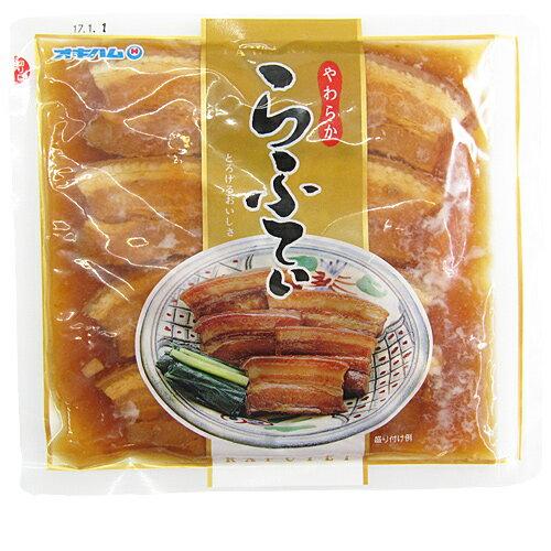 豚肉, バラ・カルビ  270g2