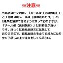 【コンビーフハッシュ】【オキハム】レトルト 75g×10個セット / 沖縄ハム 2