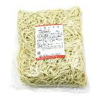 【沖縄そば】八重山そば(やえやまソバ)500g[ゆで麺]│サン食品│