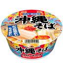 インスタント 麺