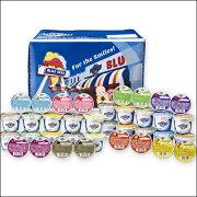ブルーシールアイスクリーム ブルーシールアイス ブルーシールアイスクリームギフト